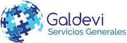Galdevi